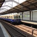 写真: 阪神:5000系(5135F)-02