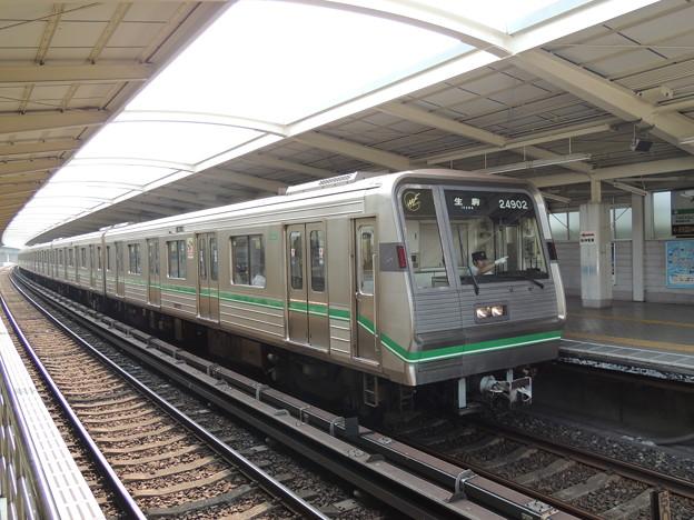 大阪市交通局:24系(24602F)-04