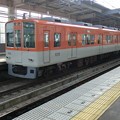 写真: 阪神:8000系(8213F)-02