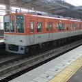 Photos: 阪神:8000系(8213F)-02