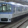 写真: 阪神:5550系(5551F)-02