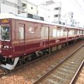 Photos: 阪急:6000系(6050F)-03