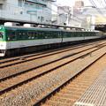 Photos: 京阪:2200系(2209F)-01