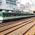 Photos: 京阪:2200系(2226F)-01
