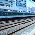 写真: 京阪:2400系(2455F)-01