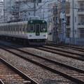 Photos: 京阪:2200系(2221F)-01