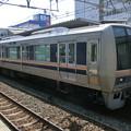 JR西日本:207系2000番台(S60)-01