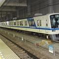 Photos: 泉北高速:5000系-01