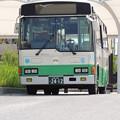 奈良交通-057