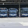 阪神バス-003