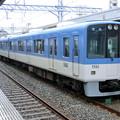 写真: 阪神:5500系(5501F)-01