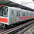 Photos: 大阪市交通局:10系(1106F)-02