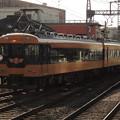 Photos: 近鉄:18400系(18409F)-01