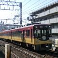 写真: 京阪:8000系(8006F)-01