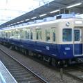 写真: 阪神:5000系(5331F)-02