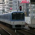 Photos: 阪神:5500系(5507F)-03