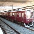 Photos: 阪急:8300系(8313F)-02