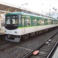 写真: 京阪:6000系(6001F)-01