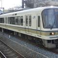 Photos: JR西日本:221系(NC610)-01