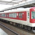 近鉄:5200系(5106F)・2430系(2441F)-01