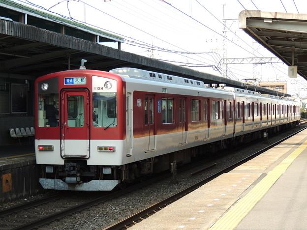 近鉄:1021系(1024F)-02