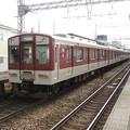 Photos: 近鉄:6620系(6625F)-01