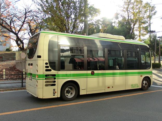 大阪市交通局-017