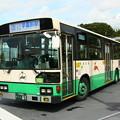奈良交通-001