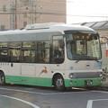奈良交通-060
