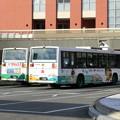 奈良交通-061