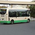 木津川市コミュニティバス-02
