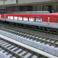 模型:近鉄23000系-21