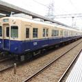 写真: 阪神:5000系(5331F)-03