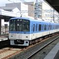 Photos: 阪神:5500系(5507F)-04
