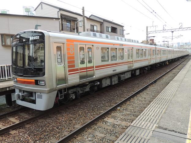 大阪市交通局:66系(66602F)-01