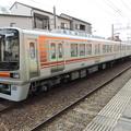 Photos: 大阪市交通局:66系(66602F)-01