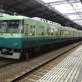 Photos: 京阪:6000系(6007F)-01