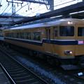 写真: 近鉄:30000系(30203F)-02