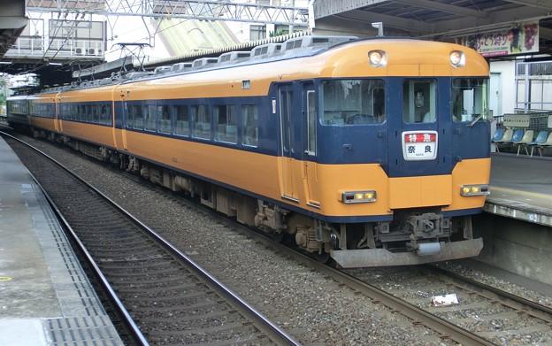 近鉄:12200系(12238F)-01