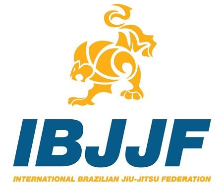 ibjjf-2012-logo