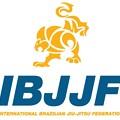Photos: ibjjf-2012-logo