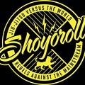 写真: SYR_logo