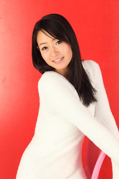 フォト蔵石黒エレナ (15)アルバム: ブログ用 (2950)写真データさんきち。さんの友達 (6)フォト蔵ツイート