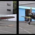 Photos: 3d_zero_fighter1880
