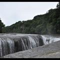 Photos: 3d_吹割の滝