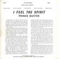 Photos: I FEEL THE SPIRIT(FAB ORIGINAL)2