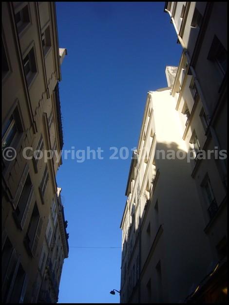 Photos: P3210797
