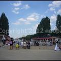 Photos: P3210957