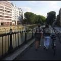 Photos: P3220114