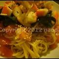 Photos: P3220573